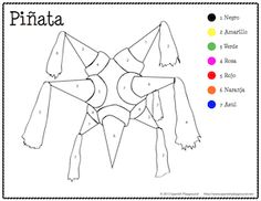 math worksheet : 1000 images about spanish activities on pinterest : Spanish Kindergarten Worksheets