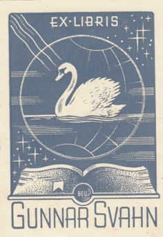 ˇˇ Book Cover Design, Books, Movie Posters, Wanderlust, Heaven, Magic, Plates, Art, Open Book