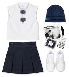 """""""#775"""" by maartinavg ❤ liked on Polyvore"""