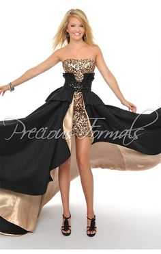 Unique Prom Dresses, Pageant Dresses and Elegant Gowns : Precious Formals. These formal dresses are made of luscious fabrics and couture beading to make you look stunning for your special occasion. Unique Prom Dresses, Black Prom Dresses, Pageant Dresses, Homecoming Dresses, Cute Dresses, Graduation Dresses, Dress Prom, Bridesmaid Dress, Prom Dress Shopping