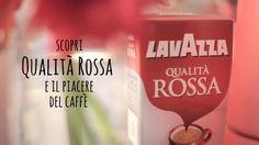 """Allucinazione.net - Produzioni Video Roma - Lavazza Qualità Rossa """"I Ragazzi"""""""