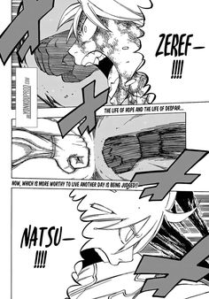 Read manga Fairy Tail Chapter 536 online in high quality Read Fairy Tail, Fairy Tail Manga, Anime Fairy, Zeref, Fairytail, Dragon Names, Fairy Tail Guild, Love Fairy, Dragon Slayer