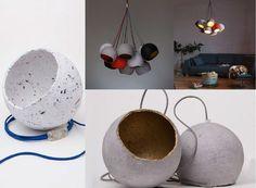 Vechi și nou: Design românesc la Clerkenwell Design Week | ICR London