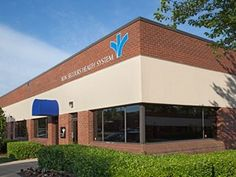 RREEF has sold the properties—part of the Oakland Ridge Center in Columbia, Md.—to a partnership between Feldman Bergin Development and Fortified Property Group. Columbia, Finance, Outdoor Decor, Colombia, Economics