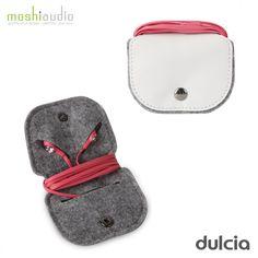 moshi Dulcia