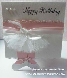 Obuchowski Obuchowski Elgert thought you'd like this :) Stampin Up Punch Art Ideas - Bing Images Kids Cards, Baby Cards, Punch Art Cards, Paper Punch Art, Kids Birthday Cards, Happy Birthday, Birthday Parties, Cute Cards, Creative Cards