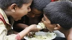 Poverty, child, maternal deaths high in India: UN report | The ...