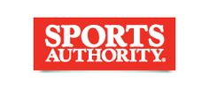 The Sports Authority: Up to 80% off - http://www.savingsgator.com/coupon/the-sports-authority-up-to-80-off/ #TheSportsAuthority
