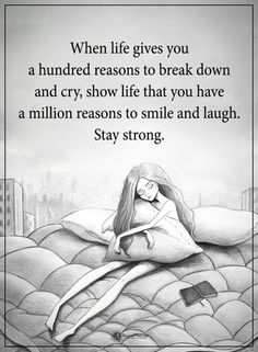 best quotes, life quotes, best wishes. She Quotes, Wisdom Quotes, Woman Quotes, Quotes To Live By, Quotes To Stay Strong, Just Breathe Quotes, Stronger Quotes, Quotes Women, Quotes Images