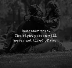 Cute inspirational quotes for positivity Collection Cute Short Quotes, Real Love Quotes, Romantic Love Quotes, Cute Quotes, Words Quotes, Qoutes, Sayings, Cute Inspirational Quotes, Meaningful Quotes