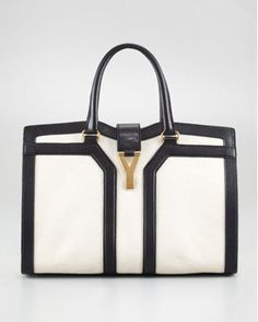 2011- 2012 CARTERAS B on Pinterest | Women Accessories, Nina Ricci ...