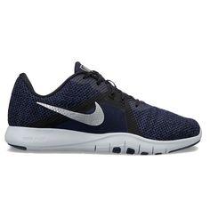 b6ddc11ccc6ac Nike Flex Trainer 8 Women s Cross Training Shoes