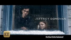 Extinction (Welcome to Harmony) - Jeffrey Donovan & Quinn McColgan || Source: http://www.etonline.com/movies/165332_exclusive_first_look_matthew_fox_and_jeffrey_donovan_face_a_new_breed_of_zombie_extinction/?utm_source=twitterfeed&utm_medium=twitter || Extinction hits theaters July 31.