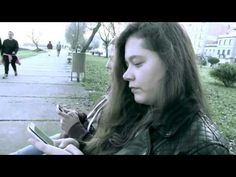 ▶ ADICTOS - YouTube Youtube, Cover Pages