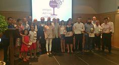 José Peñin y La Escuela de Hostelería del IES Gregorio Prieto, premios 2014 de la Asociación Jóvenes Amigos del Vino de Valdepeñas https://www.vinetur.com/2014090316617/jose-penin-y-la-escuela-de-hosteleria-del-ies-gregorio-prieto-premios-2014-de-la-asociacion-jovenes-amigos-del-vino-de-valdepenas.html