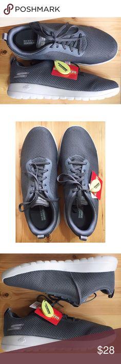 37bf583837c9d Men s SKECHERS GOwalk Max Walking Sneakers 5GEN New! Athletic walking  sneakers. Lightweight mesh fabric