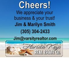 Real estate agent thank you gift
