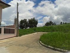 Lot - Residential lots for sale Cagayan de Oro City Phils. Build Your Own House, Lots For Sale, Home Buying, Philippines, Sidewalk, Country Roads, City, Building, Cagayan De Oro
