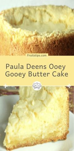 cake mix desserts Youll need: cake: 1 box yellow cake mix. Recipes Using Cake Mix, Box Cake Recipes, Baking Recipes, Yellow Cake Recipes, Yellow Desserts, Bread Recipes, Dessert Recipes, Lemon Cake Mixes, Yellow Cake Mixes