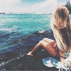 como tirar fotos na praia dicas - Pesquisa Google