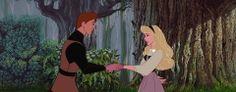 Disney Screencaps.com
