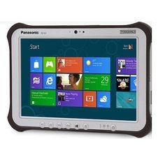 Panasonic ToughPad FZ G1   http://www.computerblog.ro/gadget/panasonic-toughpad-fz-g1-romania.html