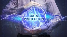 Key Facts Businesses Need To Know About GDPR - Information Security Duba