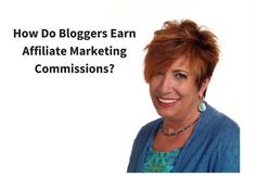 Enjoy this super helpful guest post from my friend and rocking blogger Donna Merrill….. One of the best ways for bloggers to monetize their sites is to write affiliate review ar…