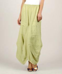 Zulily skirt
