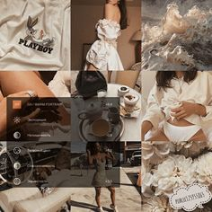Photography Filters, Vsco Photography, Photography Editing, Picsart, Instagram Editing Apps, Best Vsco Filters, Photo Editing Vsco, Vsco Themes, Vsco Presets