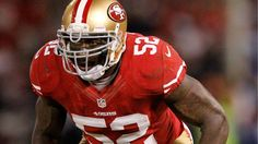 Gold Rush is Over for 49ers  http://www.boneheadpicks.com/gold-rush-is-over-for-49ers/ #NFL #49ers