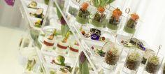 Cateringkultur - Top Event Catering Anbieter #catering #event #anbieter #hochzeit #party #businessevent #firmenfeier #essen #trinken #food #ideas #fingerfood #buffet #design #rezept #highclass #häppchen #vorspeise #hauptspeise #yummi