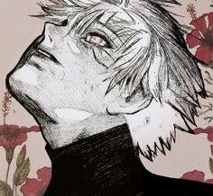 tokyo ghoul:re | Tumblr