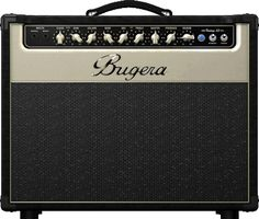 Amazing sounding 22w -tube- amp for about $380? Oh, yeah. All my frugal want.