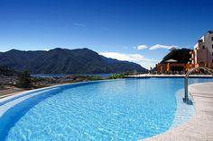 Gewinne im aktuellen Swissmilk Wettbewerb herrliche Wellnesstage über dem See von Lugano in der Villa Sassa für zwei Personen!  Beantworte die Wettbewerbfrage bis zum 11. Oktober 2015 und sichere dir deine Chance.  Mach hier mit: http://www.gratis-schweiz.ch/wunderschone-wellnesstage-gewinnen/