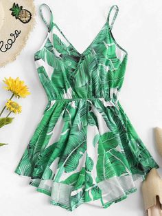 de7798f7f4e7 16 Best Jumpsuits   Rompers images in 2019