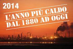 http://www.greenpeace.org/italy/non-fossilizziamoci/?utm_source=EN&utm_medium=mail&utm_campaign=2014_record_GW