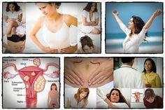 "Best book about  Heal Uterus: Natural Remedies For Uterine Fibroids Symptoms ""uterine ablation, type 2 diabetes symptoms, endometrial ablation endometrial biopsy endometrial hyperplasia, diabetic diet, uterus, symptoms of uterine cancer, fibroid pain, uterine bleeding, fibroid tumors, fibroid tumor, uterine fibroid, diabetes symptoms, what are fibroids, symptoms of high blood sugar, uterine fibroid symptoms, uterine fibroids symptoms, fibroid uterus, what is a fibroid, uterine artery…"