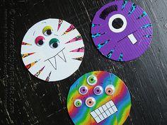 Bricolage Avec Cd les 74 meilleures images du tableau recyclage cd sur pinterest