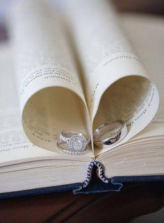 alianca-de-casamento-foto-criativa (5)
