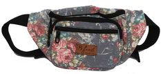 Grandma's Couch Fanny Pack