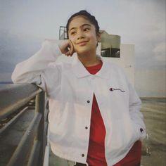 Ranz Kyle, Best Profile, Rainbow Wallpaper, Cute Disney Wallpaper, Youtube Stars, Cute Pictures, Chef Jackets, Wattpad, Bts Taehyung
