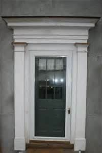 1000 Images About House Molding On Pinterest Door