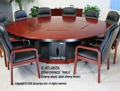Best Executive Conference Tables By Jazzyexpocom Images On - Executive office conference table