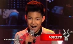 http://arloc888.wordpress.com/2014/06/03/canada-based-pinoy-singing-sensation-darren-espanto-sets-social-media-afire-with-the-voice-kids-blind-audition-chooses-sarah-g-as-coach/