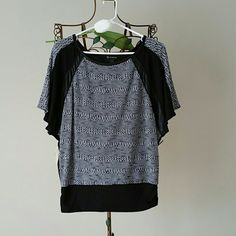 Sale___Beautiful Blouses New Never Worn Beautiful blouses.  Smoke and pet free home . Happy shopping and have a wonderful day. NEW Tops Blouses