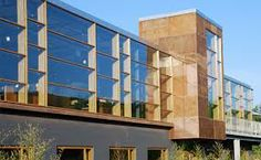 curtain wall - Google Search