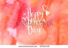 Mothers Day Stock Photos, Images, & Pictures | Shutterstock