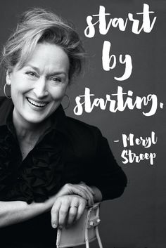 """""""Start by Starting."""" - Meryl Streep  Ladies we love!  The Hen and the Coq are Melbourne's premier Life Drawing for Hen's service ----------- Call: 0455 351 667 Email: info@thehenandthecoq.com"""