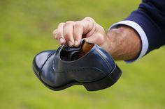 carlos-santos-shoes-goodyear-flex-blue-03